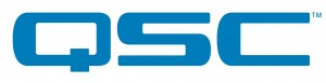 QSC-Logo