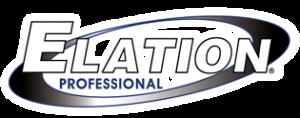 elation-logo-glow