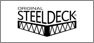 steeldeck-logo
